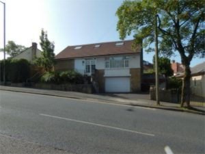 Hibson Road, NELSON, Lancashire